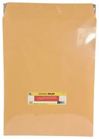 Catalog Envelopes and Booklet Envelopes, Item Number 2044613
