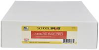 Catalog Envelopes and Booklet Envelopes, Item Number 2044619
