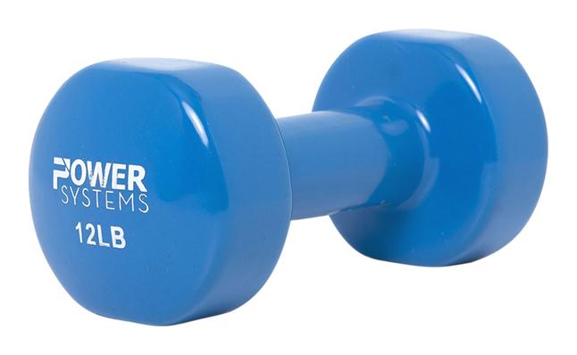 Weight Training Equipment, Item Number 2044632