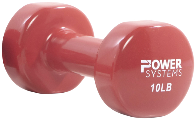 Weight Training Equipment, Item Number 2044637