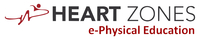 Heart Rate Monitors, Item Number 2044644