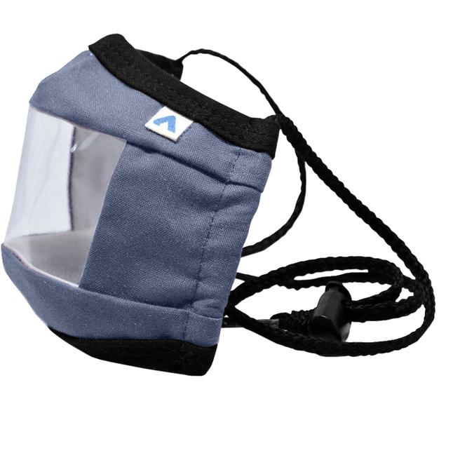 Face Protection & Masks, Item Number 2044700