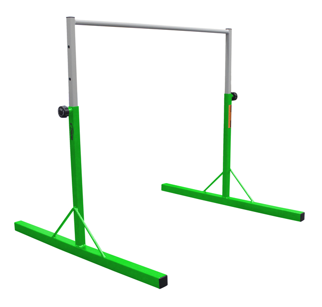 Upper Body Climbing Equipment, Item Number 2044703