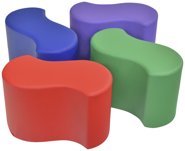 Foam Seating, Item Number 2044709
