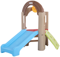 Active Play Playhouses Climbers, Rockers, Item Number 2044740