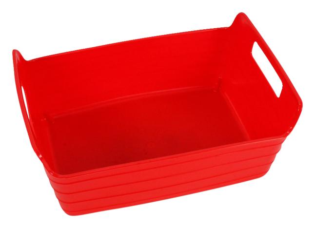 Storage Baskets, Item Number 2044770