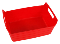 Storage Baskets, Item Number 2044770