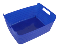 Storage Baskets, Item Number 2044772