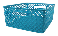 Storage Baskets, Item Number 2044773