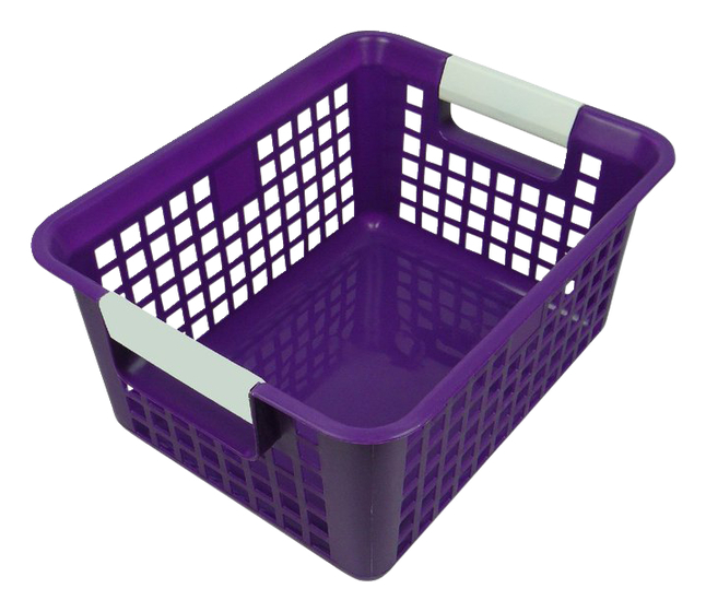 Storage Baskets, Item Number 2044774