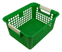 Storage Baskets, Item Number 2044776