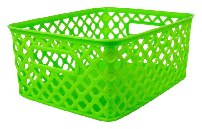 Storage Baskets, Item Number 2044777
