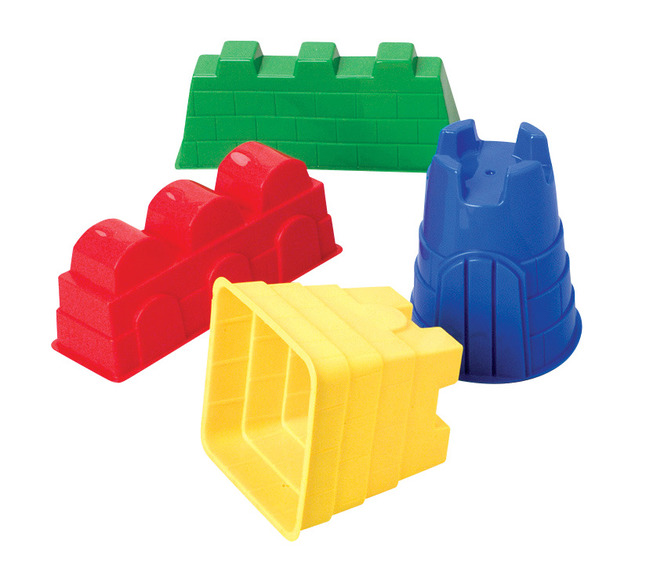 Sand Toys, Water Toys, Item Number 204652