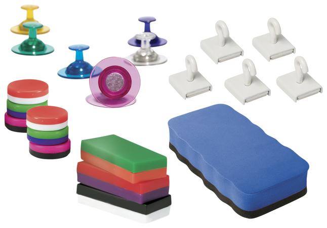Magnets, Item Number 2047970