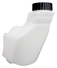 Image for 33.8 Ounce Tank with Cap for VP200ES from SSIB2BStore