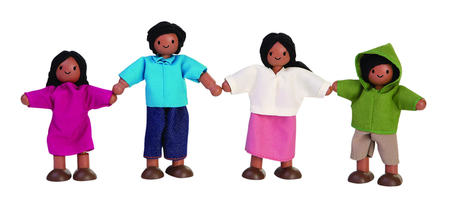 Dramatic Play Doll Clothes, Item Number 2048024