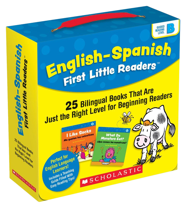 Books & Literature Kits, Item Number 2048029