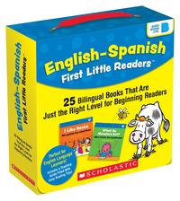 Books & Literature Kits, Item Number 2048029