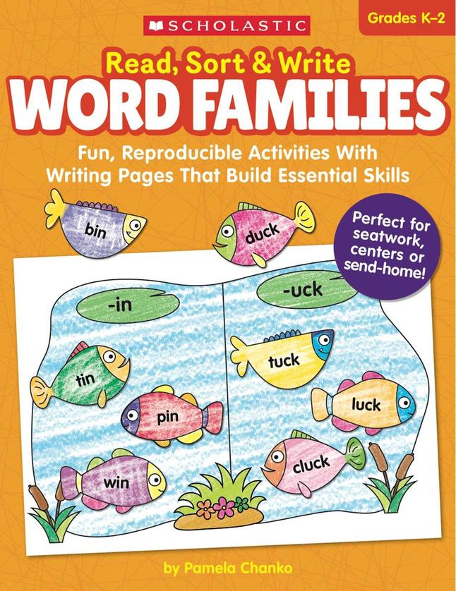 Vocabulary, Item Number 2048039