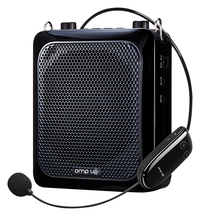 PA Sound Systems & Supplies, Item Number 2048087