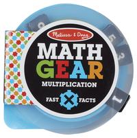Math Manipulatives, Item Number 2048097