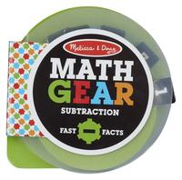 Math Manipulatives, Item Number 2048098