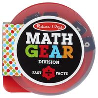 Math Manipulatives, Item Number 2048099