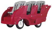 Strollers, Buggies, Wagons, Item Number 2048111