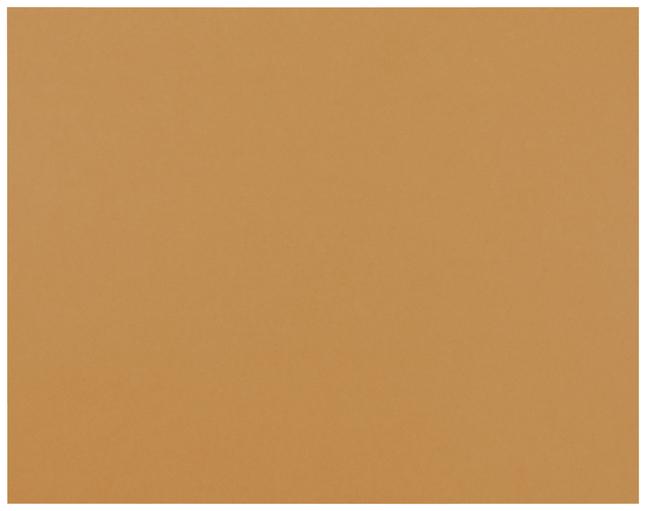 Railroad Boards, Item Number 2048140
