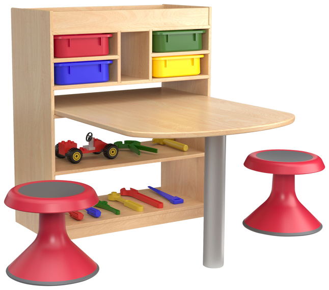 Shop new Childcraft products