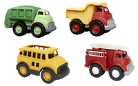 Manipulatives, Transportation, Item Number 2048164
