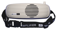 PA Sound Systems & Supplies, Item Number 2048184