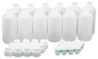 Plastic Containers and Dispensers, Item Number 2048210