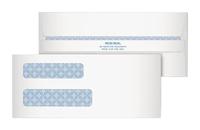 Business Envelopes, Item Number 2048216