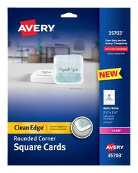 Business Cards, Item Number 2048217