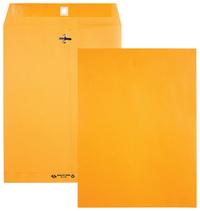 Manila and Clasp Envelopes, Item Number 2048223