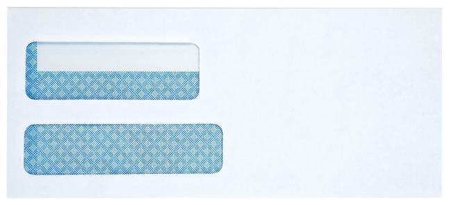 Business Envelopes, Item Number 2048224