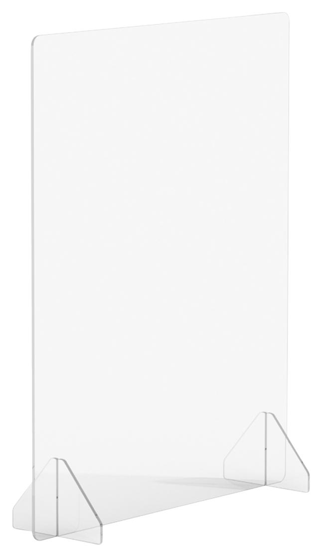 Desk Shields, Item Number 2048241
