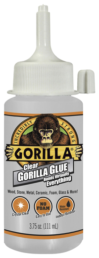 White Glue, Item Number 2048248