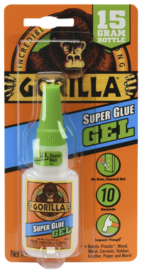 White Glue, Item Number 2048250
