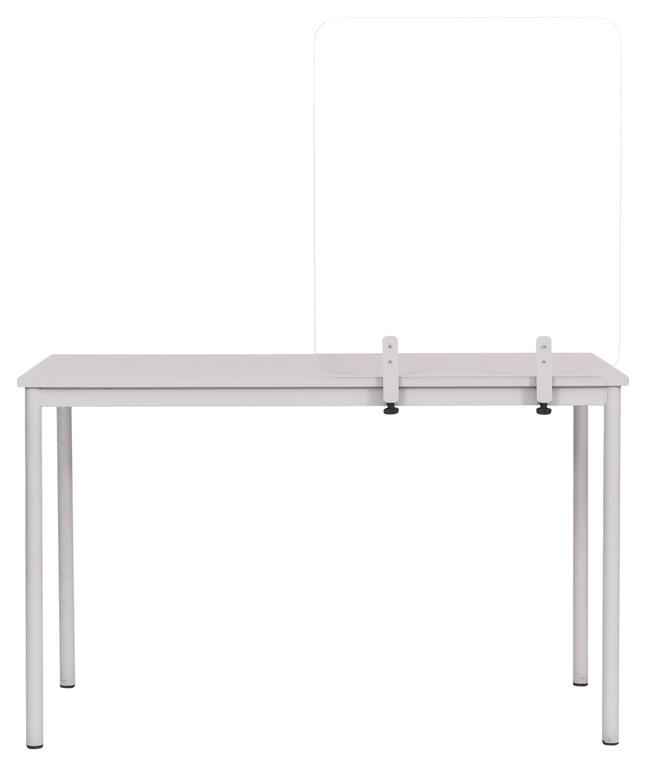 Desk Shields, Item Number 2048251