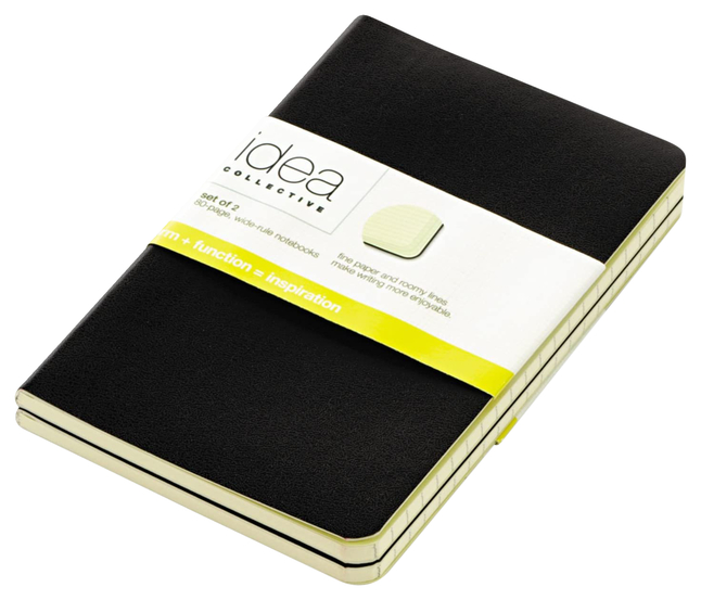 Steno Pads, Steno Notebooks, Item Number 2048253