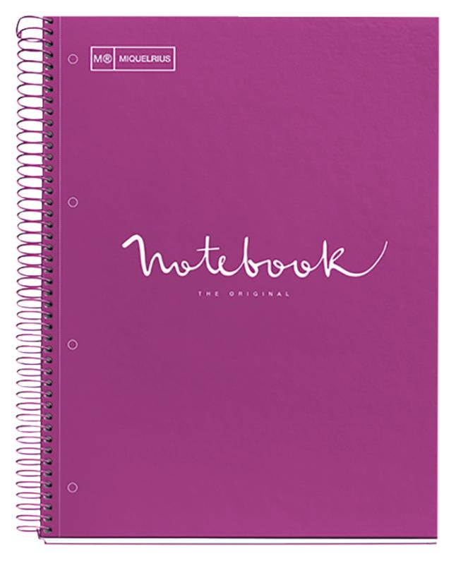 Wirebound Notebooks, Item Number 2048263