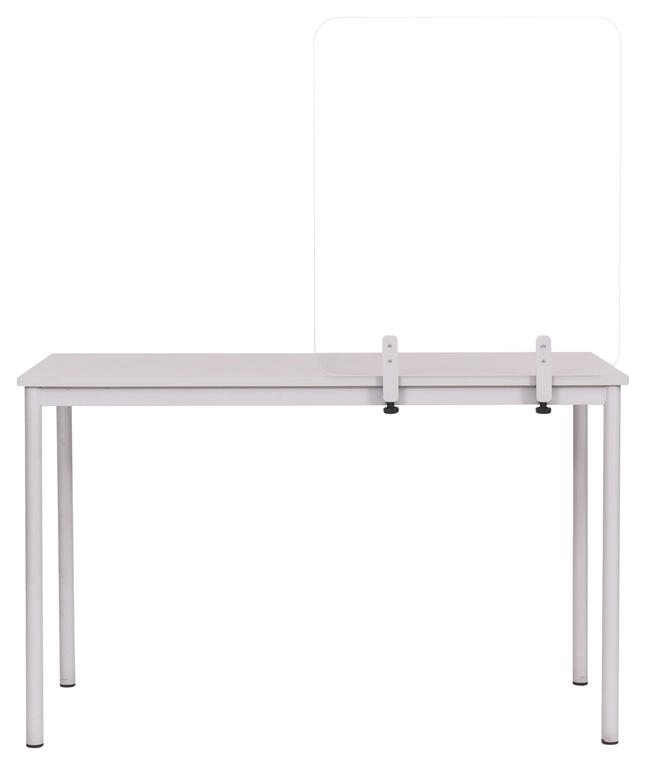 Desk Shields, Item Number 2048264