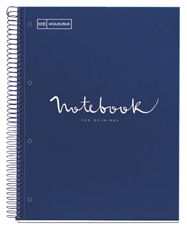 Wirebound Notebooks, Item Number 2048270
