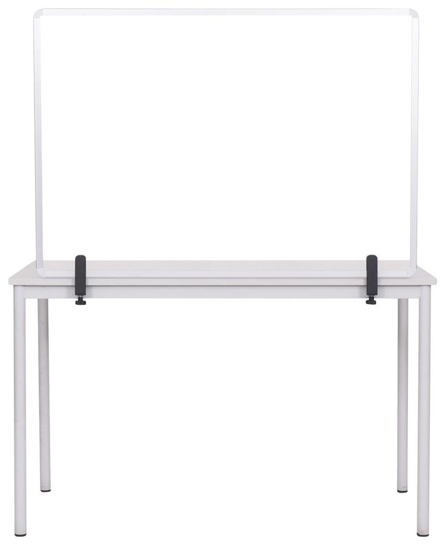 Desk Shields, Item Number 2048275