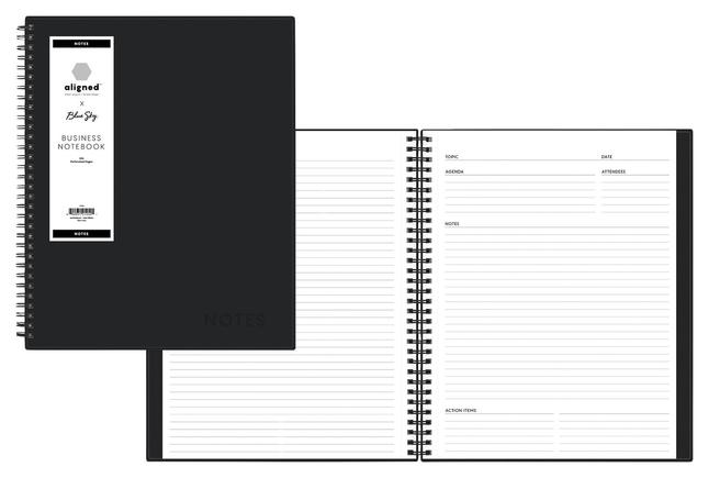 Wirebound Notebooks, Item Number 2048277