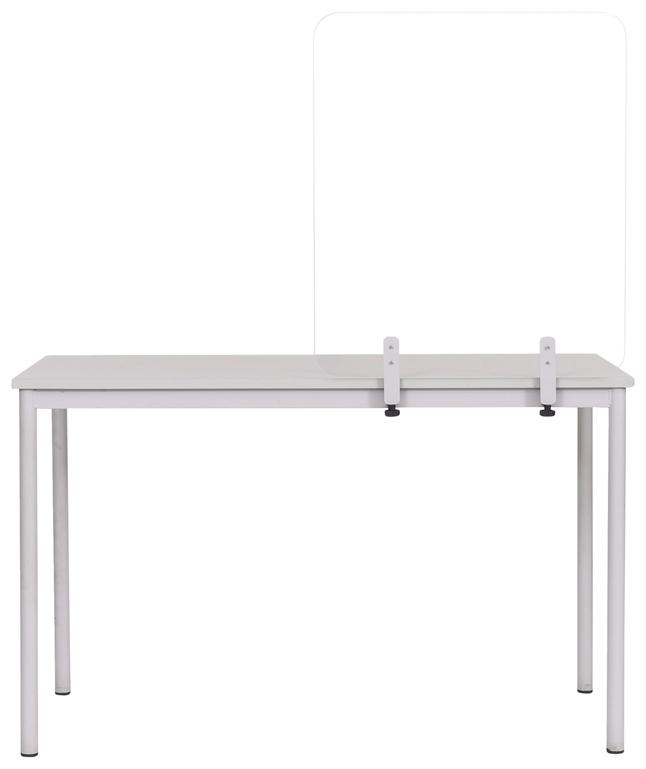 Desk Shields, Item Number 2048291