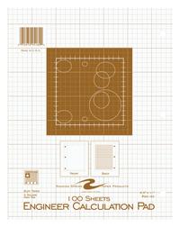 Steno Pads, Steno Notebooks, Item Number 2048292