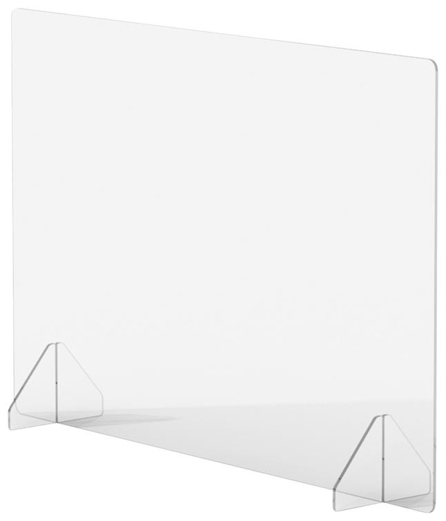 Desk Shields, Item Number 2048293